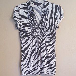Tops - Women's Medium blouse